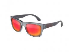 Sluneční brýle - Puma PU0038S-005