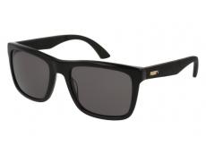 Sluneční brýle - Puma PU0040S-002