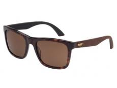 Sluneční brýle - Puma PU0040S-003