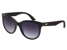 Sluneční brýle - Puma PU0041S-001