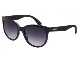 Sluneční brýle Puma - Puma PU0041S-001