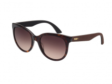 Sluneční brýle - Puma PU0041S-002