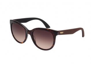 Sluneční brýle Puma - Puma PU0041S-002