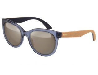 Sluneční brýle Puma - Puma PU0041S-004