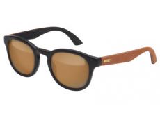 Sluneční brýle - Puma PU0042S-001