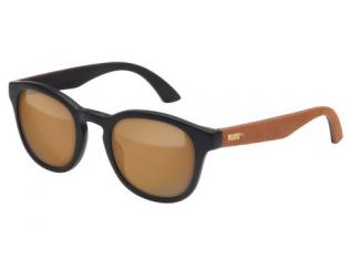 Sportovní brýle Puma - Puma PU0042S-001