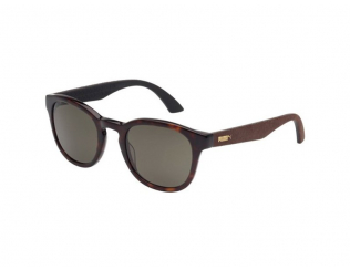 Sportovní brýle Puma - Puma PU0042S-003