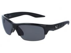 Sluneční brýle - Puma PU0055S-002