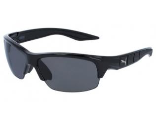 Sluneční brýle Puma - Puma PU0055S-002