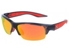 Sluneční brýle - Puma PU0055S-004