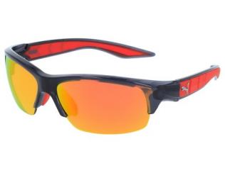 Sluneční brýle Puma - Puma PU0055S-004