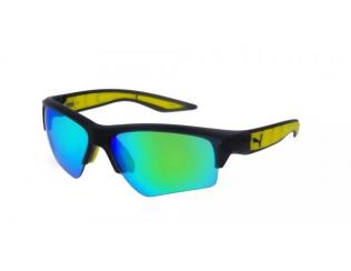 Sluneční brýle Puma - Puma PU0056S-001