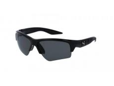 Sluneční brýle - Puma PU0056S-002