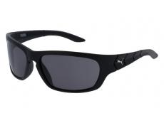 Sluneční brýle - Puma PU0057S-002