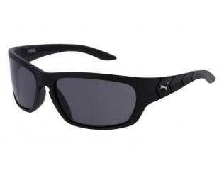 Sluneční brýle Puma - Puma PU0057S-002