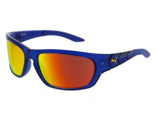Sluneční brýle Puma - Puma PU0057S-003