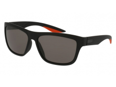 Sluneční brýle - Puma PU0060S-001