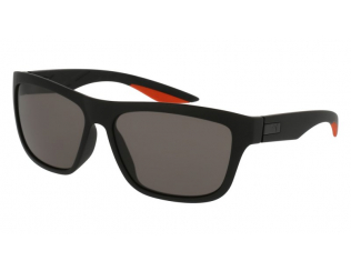 Sluneční brýle - Puma - Puma PU0060S-001