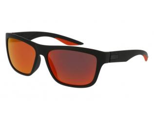 Sluneční brýle - Puma - Puma PU0060S-004