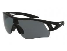 Sluneční brýle - Puma PU0090S-002