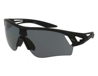 Sluneční brýle - Puma - Puma PU0090S-002