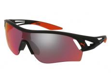 Sluneční brýle - Puma PU0090S-003