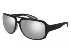 Sluneční brýle - Puma PU0097S-002