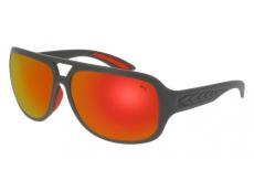 Sluneční brýle - Puma PU0097S-003