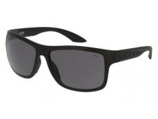 Sluneční brýle - Puma PU0098S-001