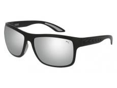Sluneční brýle - Puma PU0098S-002