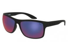 Sluneční brýle - Puma PU0098S-006