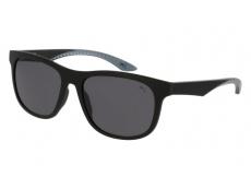 Sluneční brýle - Puma PU0100S-001