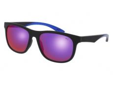 Sluneční brýle - Puma PU0100S-002