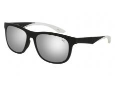 Sluneční brýle - Puma PU0100S-003