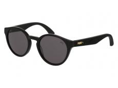 Sluneční brýle - Puma PU0103S-001