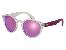 Sluneční brýle - Puma PU0103S-004