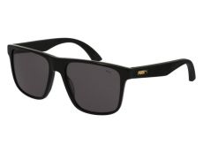 Sluneční brýle - Puma PU0104S-001