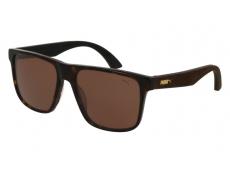 Sluneční brýle - Puma PU0104S-002