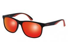 Sluneční brýle - Puma PU0106S-001