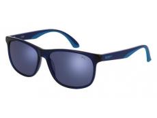 Sluneční brýle - Puma PU0106S-002