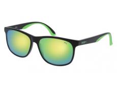 Sluneční brýle - Puma PU0106S-005