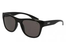 Sluneční brýle - Puma PU0113S-001