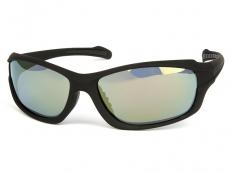 Sluneční brýle - Sluneční brýle Sport black