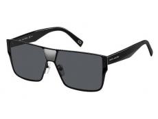 Sluneční brýle - Marc Jacobs MARC 213/S 807/IR