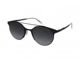 Sluneční brýle Panthos - Carrera Carrera 115/S 003/HD