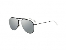 Sluneční brýle - Christian Dior Homme DIOR0205S 006/T4