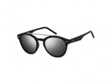 Sluneční brýle - Polaroid PLD 6030/S 003/EX