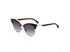 Sluneční brýle - Fendi FF 0229/S 086/GB