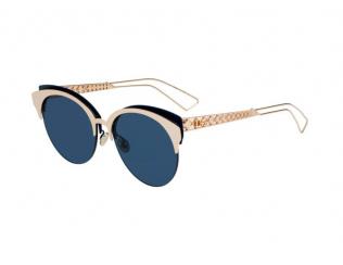 Sluneční brýle Christian Dior - Christian Dior DIORAMACLUB 2BN/A9