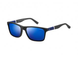 Sluneční brýle - Tommy Hilfiger - Tommy Hilfiger TH 1405/S FMV/XT